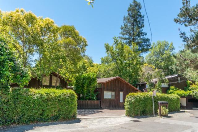 11 Hillside Avenue, Kentfield, CA 94904 (#21921267) :: RE/MAX GOLD