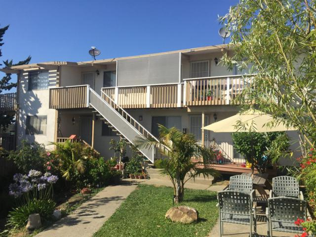 144 Maher Court, Vallejo, CA 94591 (#21921289) :: RE/MAX GOLD