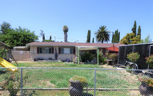 2037 Plum Tree Way, Fairfield, CA 94533 (#21921301) :: RE/MAX GOLD