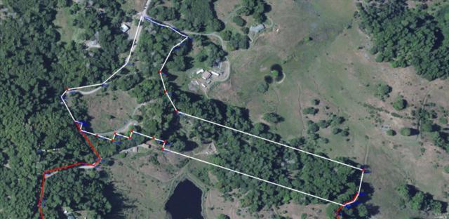 1361 Buckhorn Road, Willits, CA 95490 (#21921358) :: RE/MAX GOLD