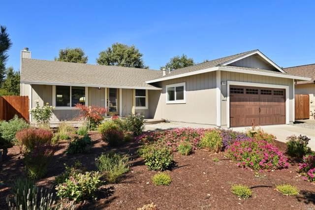2009 Lazzini Avenue, Santa Rosa, CA 95407 (#21922546) :: RE/MAX GOLD