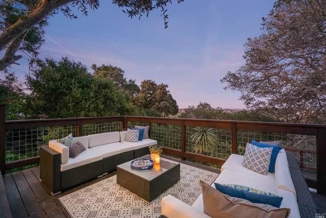 71 Blanca Drive, Novato, CA 94947 (#21922560) :: Rapisarda Real Estate