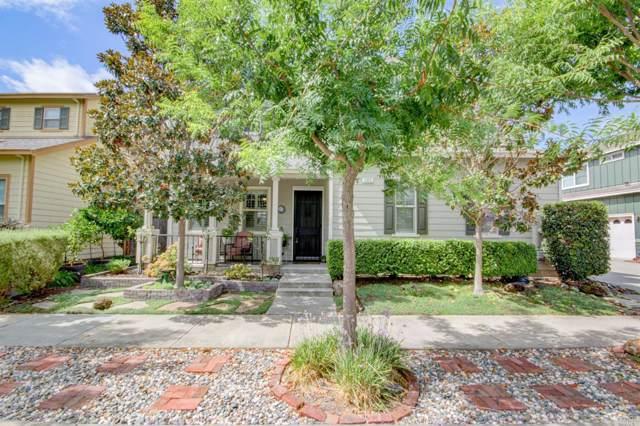 2325 George Lane, Santa Rosa, CA 95403 (#21922740) :: W Real Estate | Luxury Team