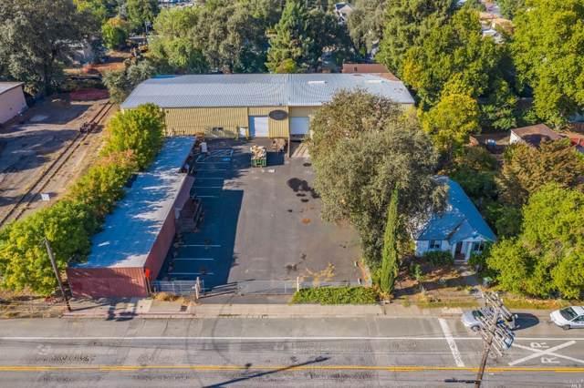200 Clara Avenue, Ukiah, CA 95482 (#21923042) :: Intero Real Estate Services