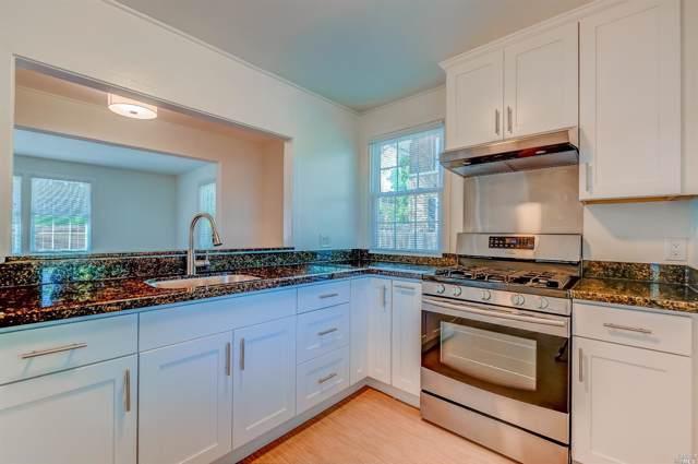 147 Rodgers Street, Vallejo, CA 94590 (#21923052) :: Lisa Perotti   Zephyr Real Estate