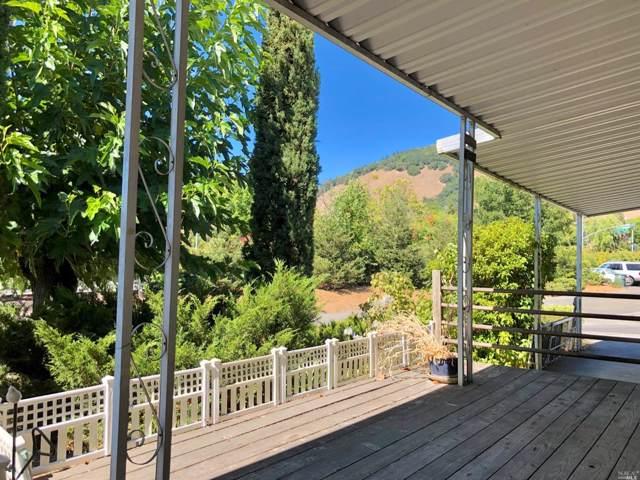 25 Shadybrook Court, Santa Rosa, CA 95409 (#21923100) :: Team O'Brien Real Estate
