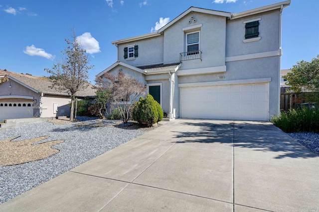 4139 Penny Lane, Vallejo, CA 94591 (#21923167) :: Rapisarda Real Estate