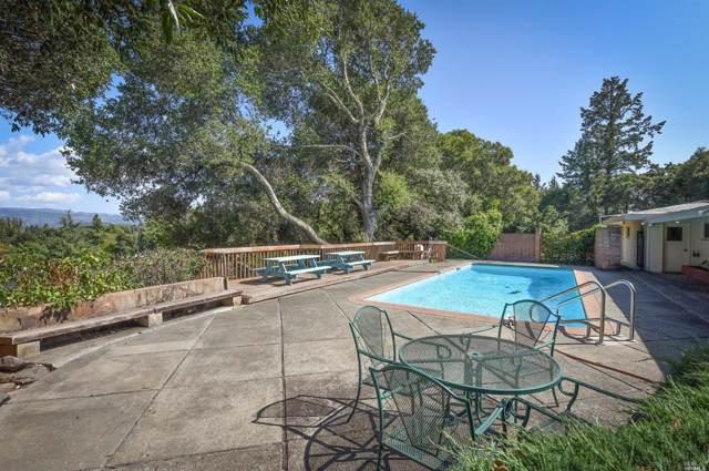 35 Lynn Drive, Napa, CA 94558 (#21923188) :: Intero Real Estate Services