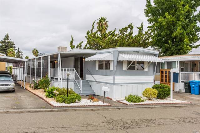 847 Mercie Street, Santa Rosa, CA 95403 (#21923276) :: Intero Real Estate Services
