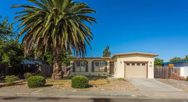 2013 Nottingham Drive, Fairfield, CA 94533 (#21923295) :: W Real Estate | Luxury Team