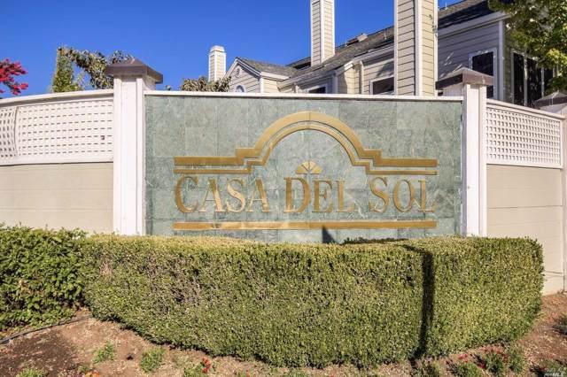 489 Laurel Grove Circle, Santa Rosa, CA 95407 (#21923551) :: W Real Estate | Luxury Team