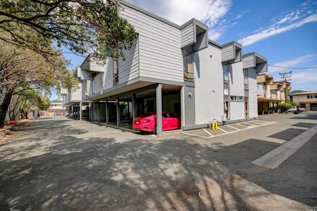 171 Novato Street, San Rafael, CA 94901 (#21923606) :: W Real Estate | Luxury Team