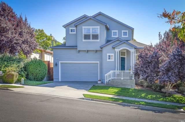 5408 Sharon Street, Santa Rosa, CA 95409 (#21923634) :: RE/MAX GOLD