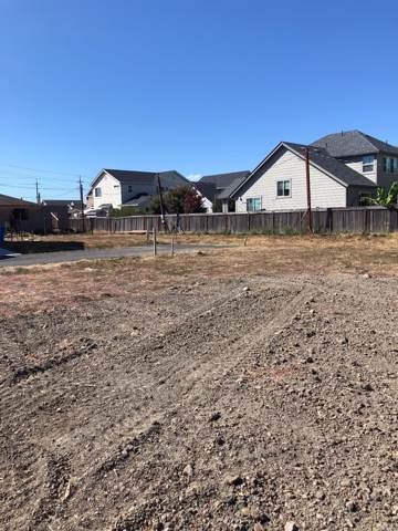 2213 Tapian Way, Santa Rosa, CA 95403 (#21923729) :: Intero Real Estate Services