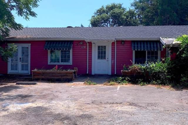 4290 S Gravenstein Highway, Sebastopol, CA 95472 (#21923772) :: Hiraeth Homes