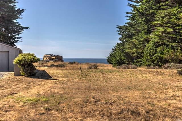 39463 Leeward Road, The Sea Ranch, CA 95497 (#21923844) :: Intero Real Estate Services