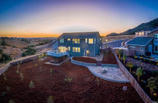 6028 Sunhawk Place, Santa Rosa, CA 95409 (#21923937) :: W Real Estate | Luxury Team