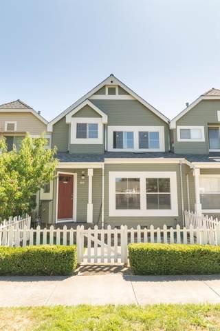1818 Downing Street, Petaluma, CA 94954 (#21923976) :: W Real Estate | Luxury Team