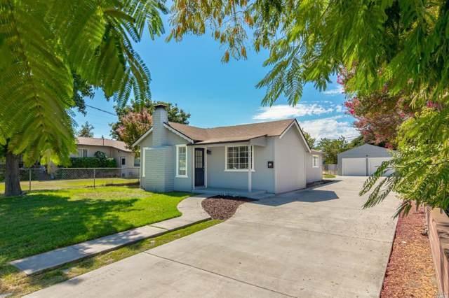 335 N Maple Avenue, Manteca, CA 95336 (#21923990) :: RE/MAX GOLD