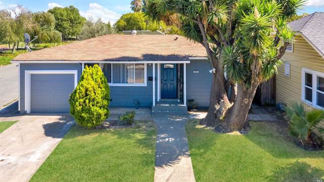 1111 Cedar Avenue, Pittsburg, CA 94565 (#21924002) :: Rapisarda Real Estate
