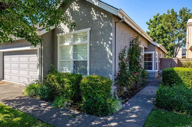 783 Dizzy Gillespie Way, Windsor, CA 95492 (#21924003) :: RE/MAX GOLD