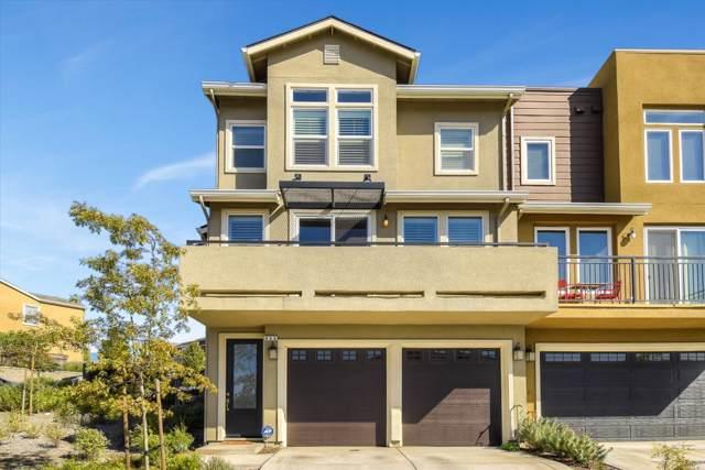 646 Jade Street, Petaluma, CA 94952 (#21924005) :: RE/MAX GOLD