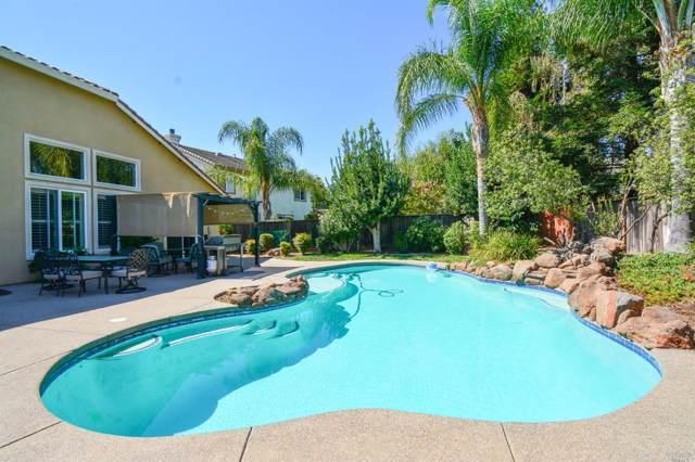 1230 Revelle Drive, Dixon, CA 95620 (#21924044) :: Rapisarda Real Estate