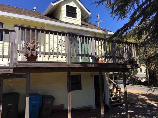227 Carter Street, Vallejo, CA 94590 (#21924052) :: Lisa Perotti   Zephyr Real Estate