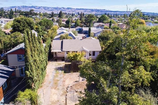 Petaluma, CA 94952 :: RE/MAX GOLD