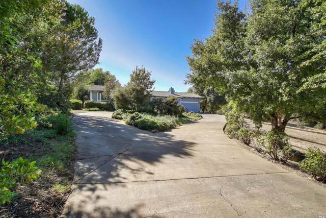 7487 Dry Creek Trail, Vacaville, CA 95688 (#21924086) :: W Real Estate | Luxury Team