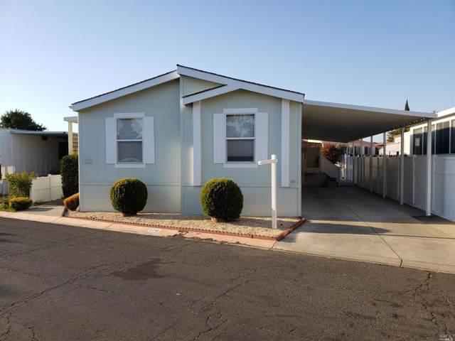 179 Ronda Drive, Fairfield, CA 94533 (#21924108) :: Intero Real Estate Services