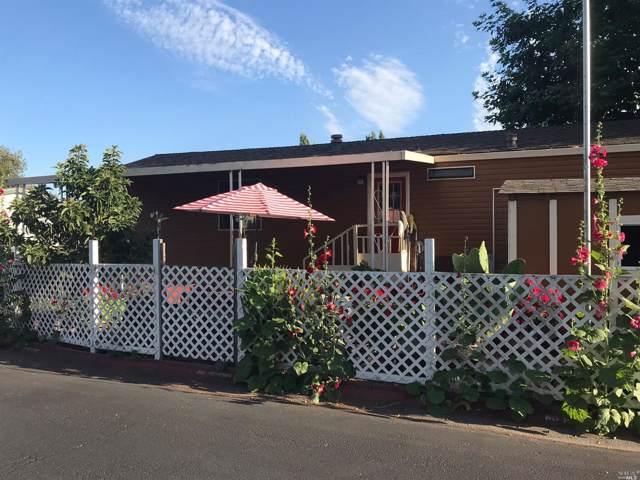 187 Zaragoza Street, Rohnert Park, CA 94928 (#21924119) :: Team O'Brien Real Estate
