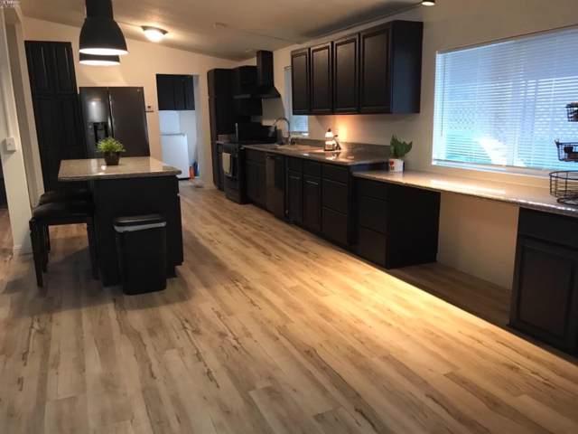 75 Del Luz Street, Vacaville, CA 95687 (#21924144) :: Intero Real Estate Services