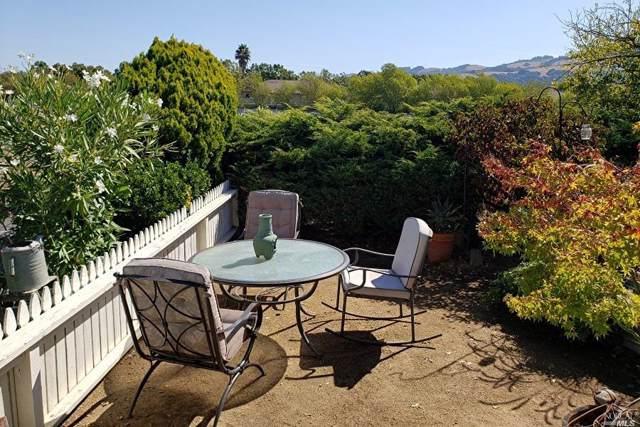 138 Coachman Lane, Santa Rosa, CA 95404 (#21924156) :: RE/MAX GOLD