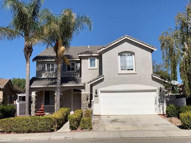 2849 Hawkins Lane, Tracy, CA 95377 (#21924160) :: RE/MAX GOLD