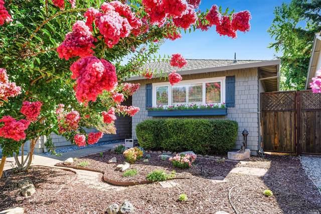 304 Orchard Street, Healdsburg, CA 95448 (#21924168) :: RE/MAX GOLD