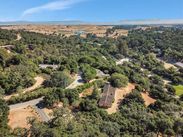60 Valencia Court, Portola Valley, CA 94028 (#21924186) :: RE/MAX GOLD