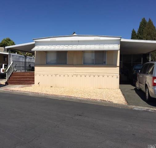 244 American Canyon Road #19, American Canyon, CA 94503 (#21924193) :: Perisson Real Estate, Inc.