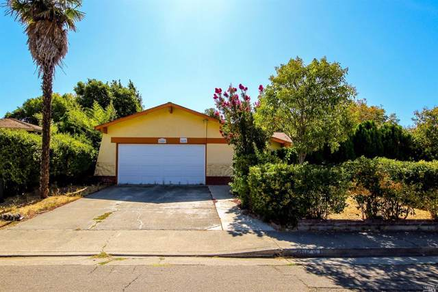 2024 Cormorant Drive, Fairfield, CA 94533 (#21924198) :: W Real Estate   Luxury Team
