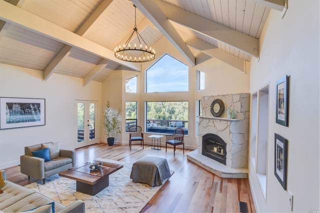 2725 Keiser Road, Kenwood, CA 95452 (#21924208) :: Rapisarda Real Estate