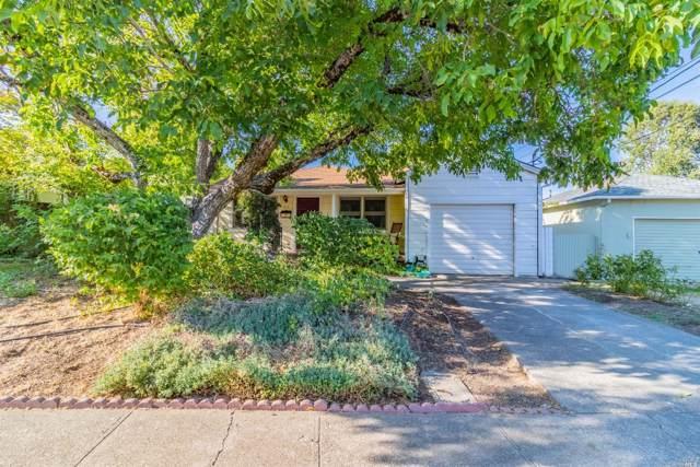 472 Pomolita Drive, Ukiah, CA 95482 (#21924215) :: Intero Real Estate Services
