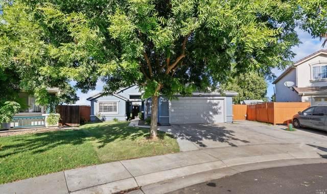 1238 Woodbury Lane, Stockton, CA 95206 (#21924218) :: RE/MAX GOLD