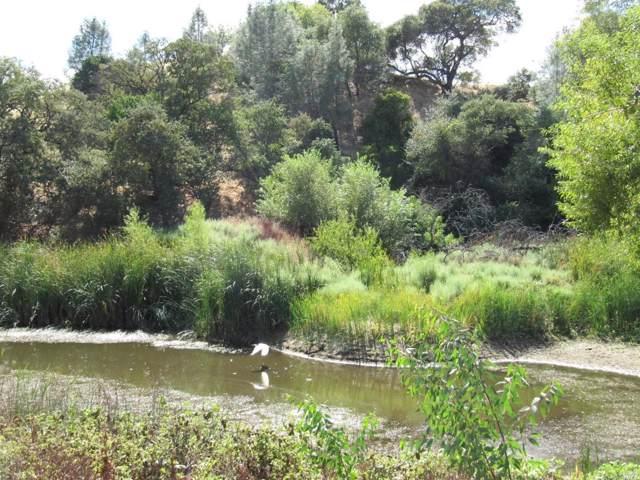 3956 Scenic Ranch Lane, Vacaville, CA 95688 (#21924239) :: Intero Real Estate Services