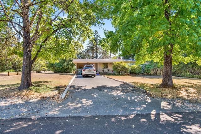 2356 Moonlight Way, Santa Rosa, CA 95403 (#21924241) :: W Real Estate | Luxury Team