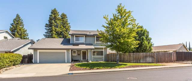 668 Tipperary Drive, Vacaville, CA 95688 (#21924264) :: Intero Real Estate Services