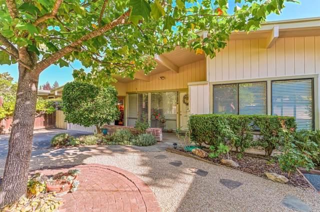 1814 Foothill Boulevard, Calistoga, CA 94515 (#21924265) :: Intero Real Estate Services