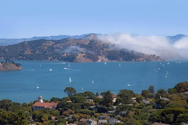 83 Monte Mar Drive, Sausalito, CA 94965 (#21924271) :: W Real Estate | Luxury Team