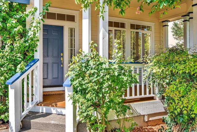 5739 Owls Nest Drive, Santa Rosa, CA 95409 (#21924334) :: Intero Real Estate Services