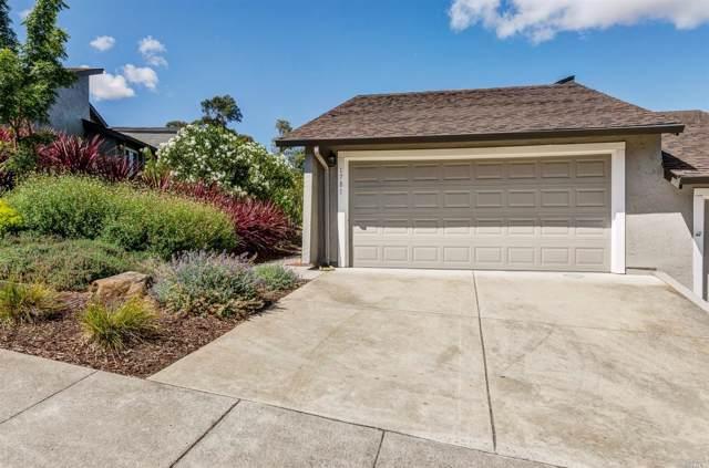 1781 Lindo Street, Benicia, CA 94510 (#21924345) :: Intero Real Estate Services