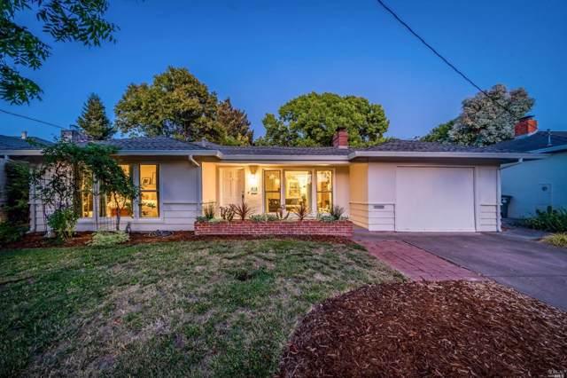 212 Alderbrook Drive, Santa Rosa, CA 95405 (#21924353) :: W Real Estate | Luxury Team